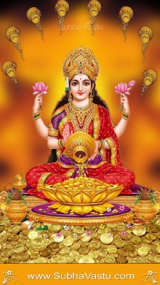 Maa Lakshmi Mobile Wallpapers_1032