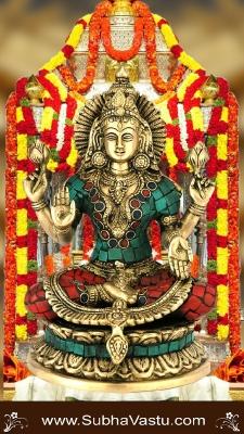 Maa Lakshmi Mobile Wallpapers_1033