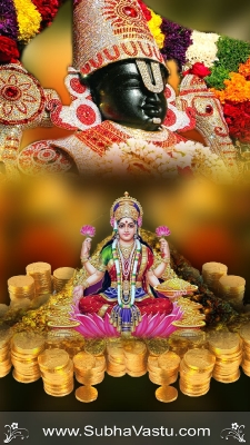 Maa Lakshmi Mobile Wallpapers_1035