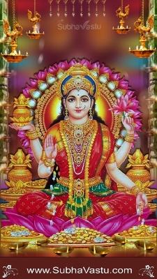Maa Lakshmi Mobile Wallpapers_1042