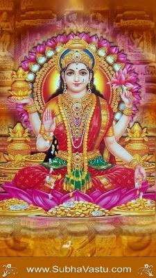 Maa Lakshmi Mobile Wallpapers_1047
