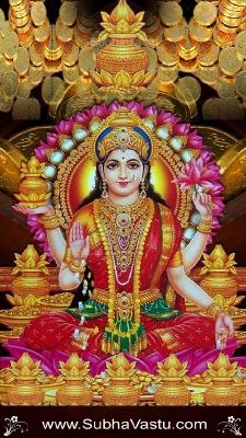 Maa Lakshmi Mobile Wallpapers_1050