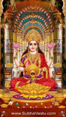 Maa Lakshmi Mobile Wallpapers_1052