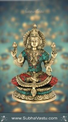 Maa Lakshmi Mobile Wallpapers_1057