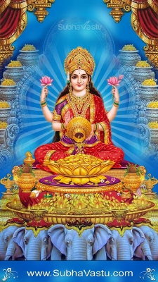 Maa Lakshmi Mobile Wallpapers_1059