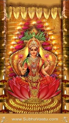 Maa Lakshmi Mobile Wallpapers_993