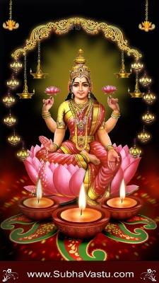 Maa Lakshmi Mobile Wallpapers_996