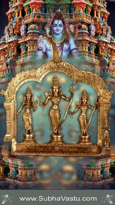 Lord Srirama Mobile Wallpapers_974