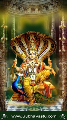 Lord Subramanya Mobile Wallpapers_578