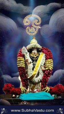 Lord Subramanya Mobile Wallpapers_583