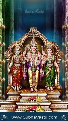 Lord Subramanya Mobile Wallpapers_585