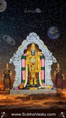 Lord Subramanya Mobile Wallpapers_590