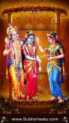 Lord Subramanya Mobile Wallpapers_592