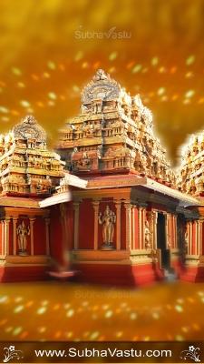 Hindu Temple Mobile Wallpapers_108