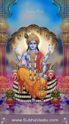 MahaVishnu Mobile Wallpapers_597