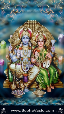 MahaVishnu Mobile Wallpapers_598