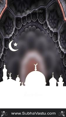 Islam Mobile Wallpapers_839
