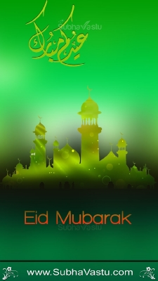 Islam Mobile Wallpapers_862