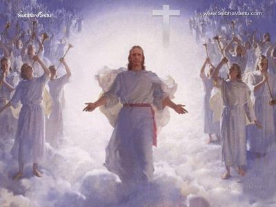 1024X768-Jesus_520