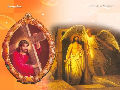 1024X768-Jesus_544