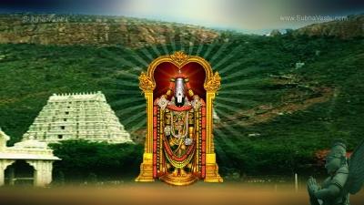 Balaji Desktop Wallpapers_753