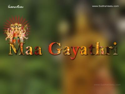 1024X768-Gayathri_7