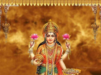 1024X768-Lakshmi Wallpapers_669