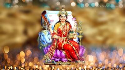 1280X720 Maa Lakshmi Wallpapers_640