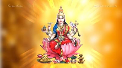 1280X720 Maa Lakshmi Wallpapers_641