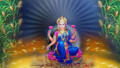 1280X720 Maa Lakshmi Wallpapers_648