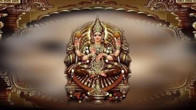 1280X720 Maa Lakshmi Wallpapers_649