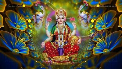 Lakshmi Desktop Wallpapers_653