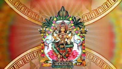Lakshmi Desktop Wallpapers_657