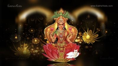 Lakshmi Desktop Wallpapers_659