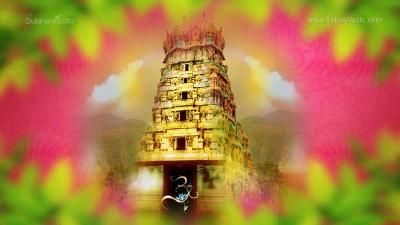 Temple Desktop Wallpapers_31