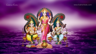 1280X720 Trimurthi Wallpapers_103