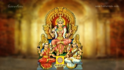 1280X720 Trimurthi Wallpapers_96