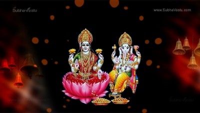 1280X720 Trimurthi Wallpapers_97