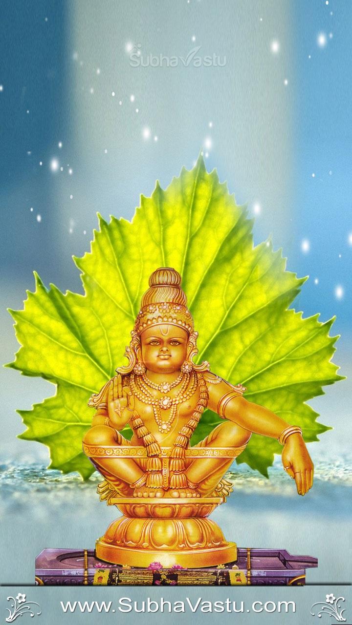 Simple Wallpaper High Resolution Ayyappa - ayyappa_mobile_wallpapers_161_20170717_1383063342  Collection_82317.jpg