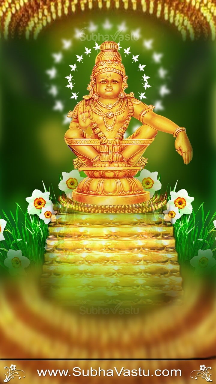 Must see Wallpaper High Resolution Lord Ayyappa - lord_ayyappa_mobile_wallpapers_138_20170331_1874592425  2018_629793.jpg