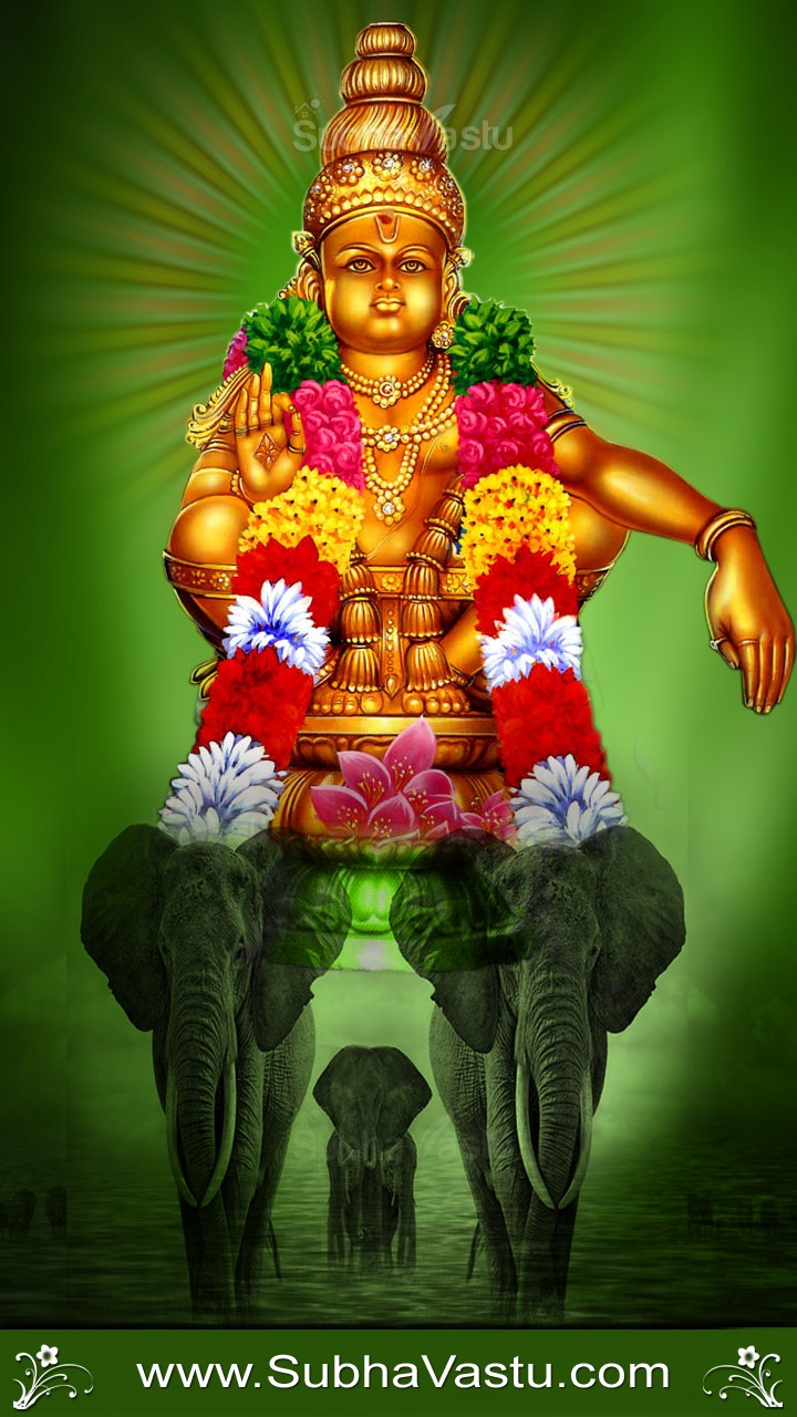 Popular Wallpaper High Quality Lord Ayyappa - lord_ayyappa_mobile_wallpapers_139_20170331_1176347327  HD_77436.jpg