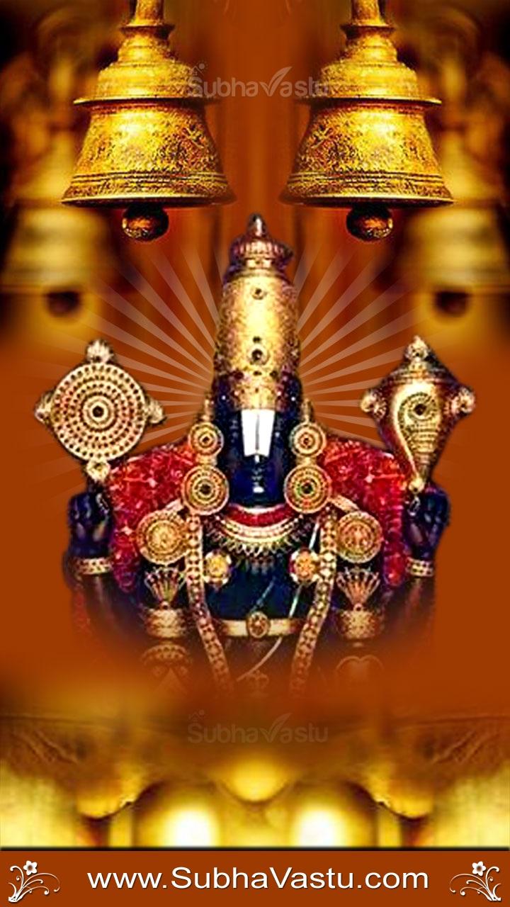 Download Wallpaper Lord Balaji - lord_balaji_mobile_wallpapers_1302_20170102_1232782087  Trends_8214.jpg