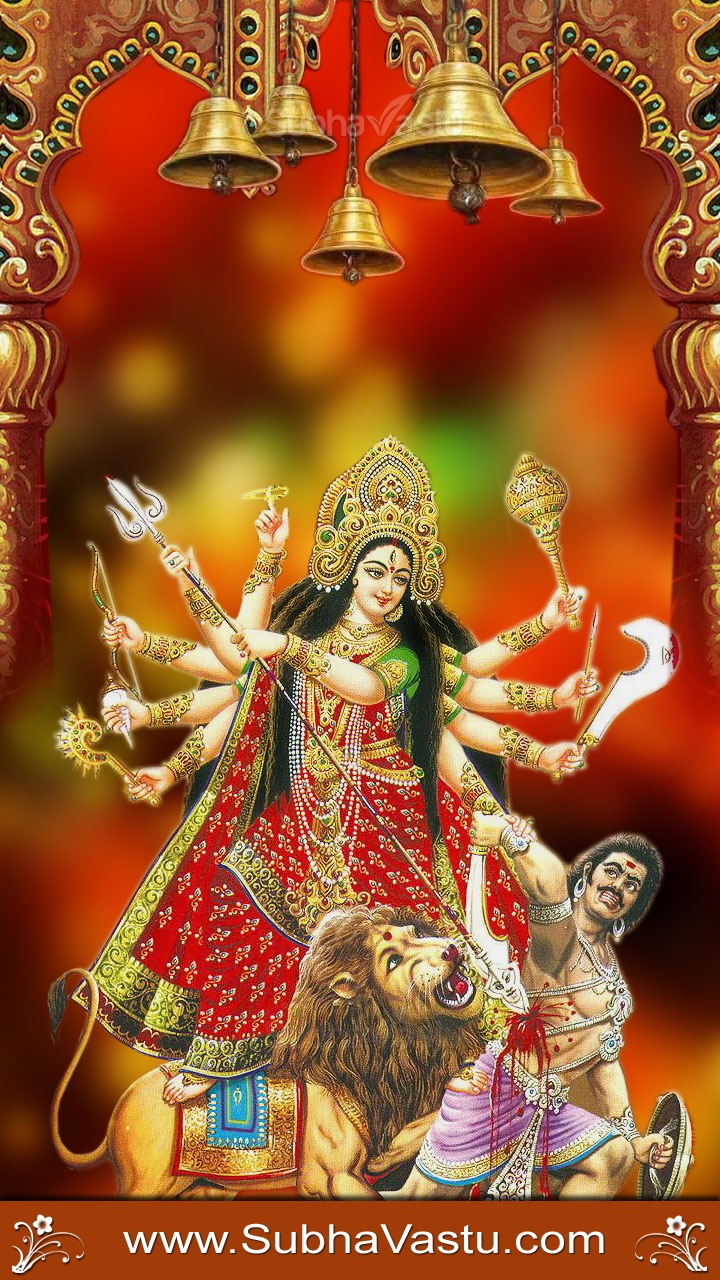Best Wallpaper Mobile Maa Durga - maa_durga_mobile_wallpapers_401_20170102_1127663951  Best Photo Reference_132779.jpg