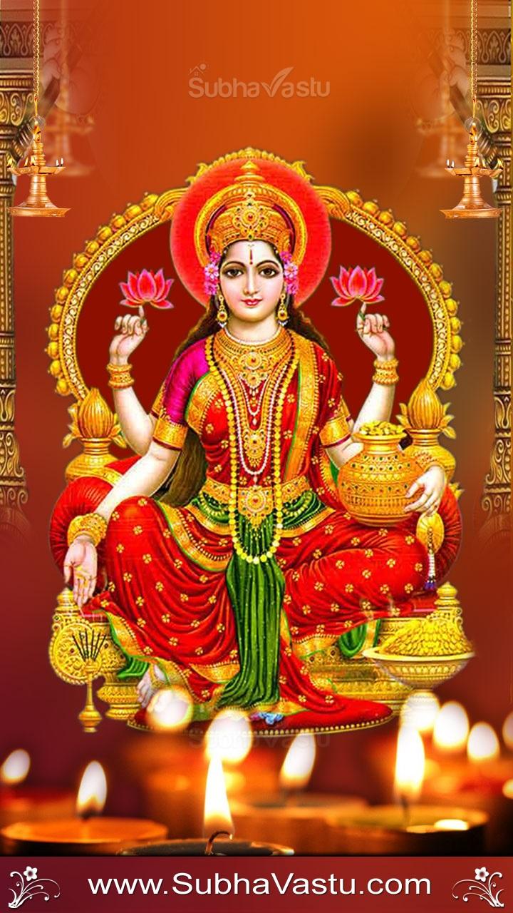 Subhavastu Spiritual God Desktop Mobile Wallpapers Category