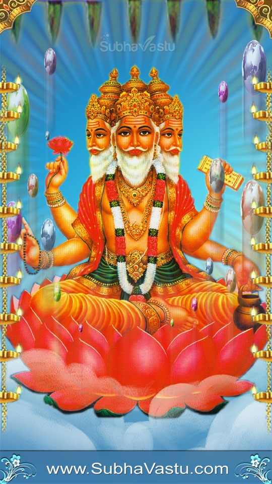 Subhavastu - Lakshmi - Category: Others - Image: All Hindu