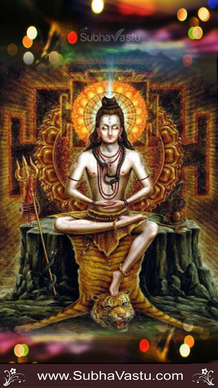 Most Inspiring Wallpaper Mobile Lord Shiva - lord_shiva_cellphone_wallpapers_1021_20170420_1518458488  Image_248127.jpg