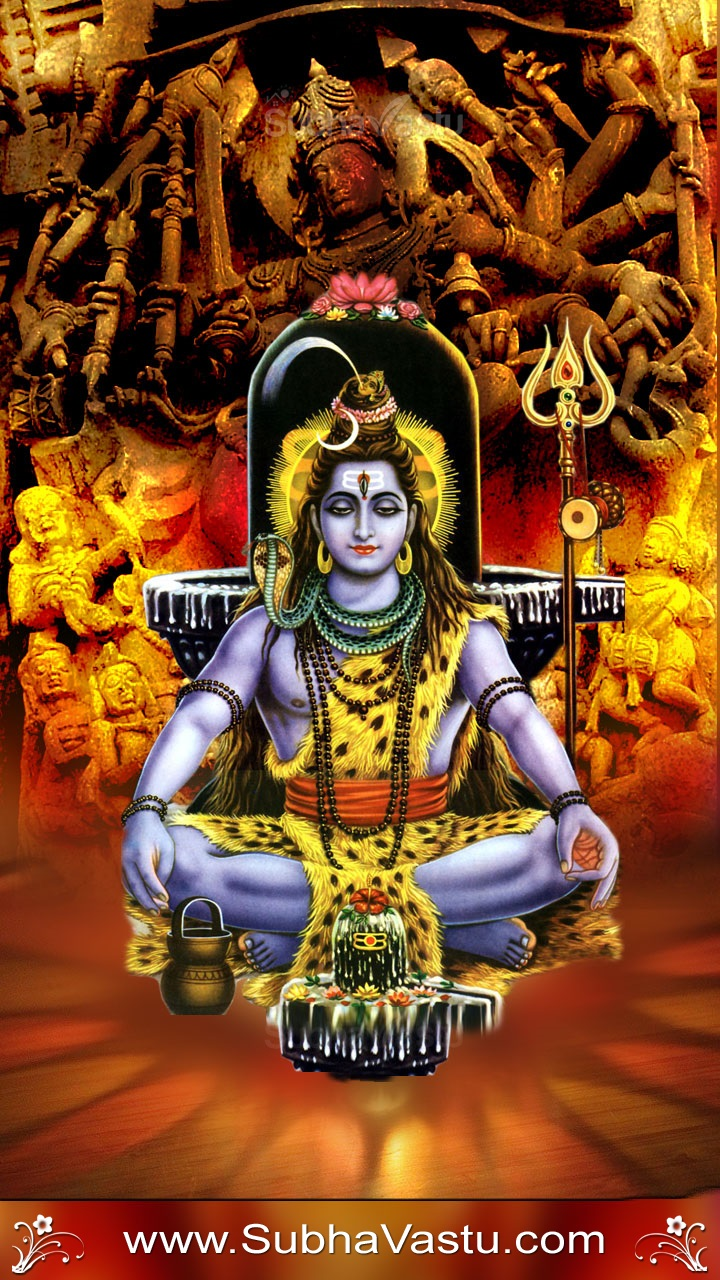 Most Inspiring Wallpaper Mobile Lord Shiva - lord_shiva_cellphone_wallpapers_1028_20170420_1851735603  Image_248127.jpg