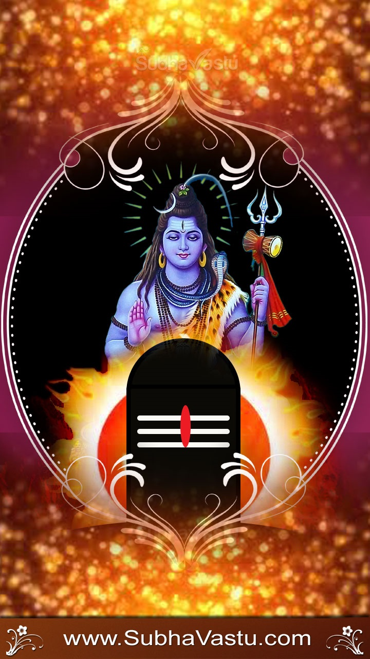 Fantastic Wallpaper Mobile Lord Shiva - lord_shiva_mobile_wallpapers_1008_20170331_1937887837  Perfect Image Reference_211630.jpg