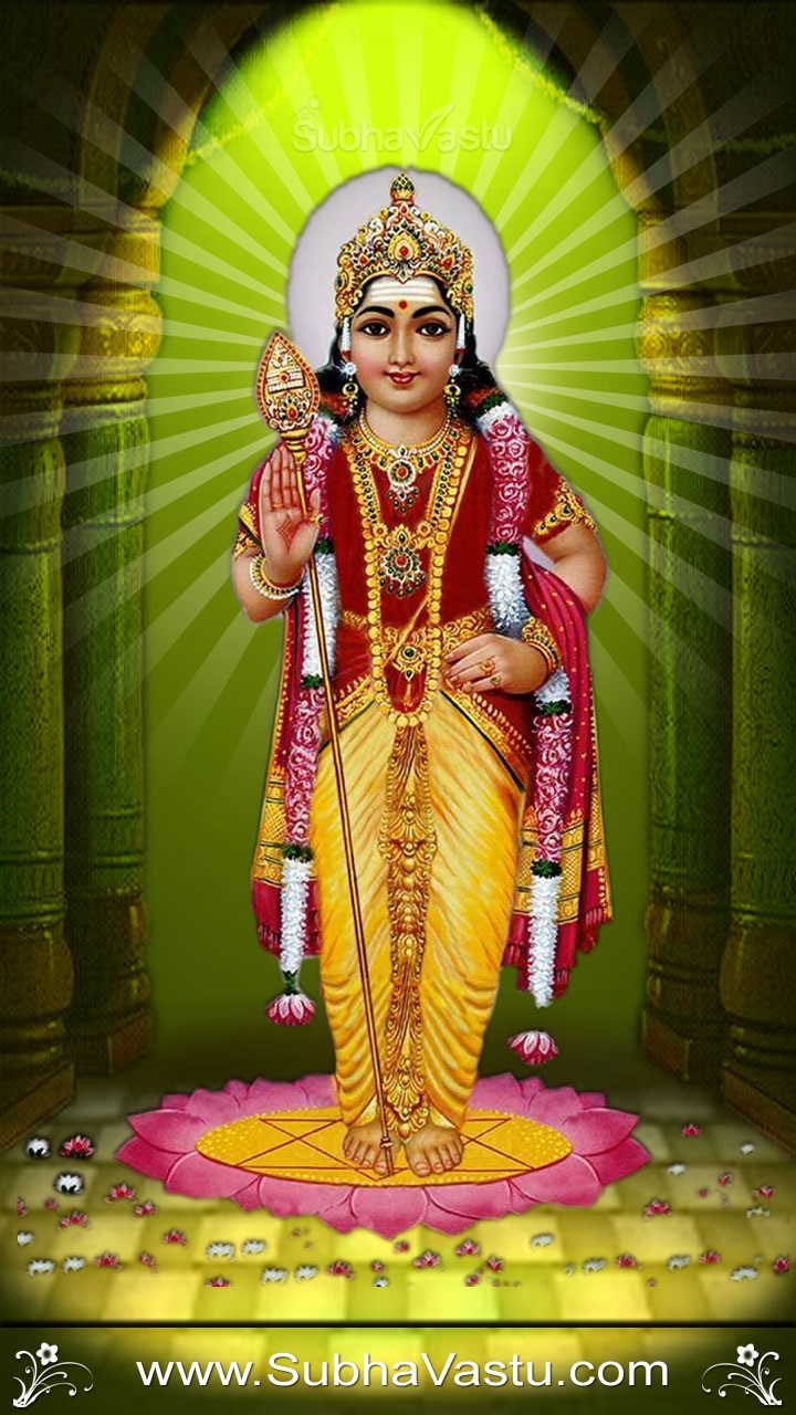 Popular Wallpaper Lord Kartikeya - lord_subramanya_mobile_wallpaper_396_20170122_1208443371  Graphic_775551.jpg