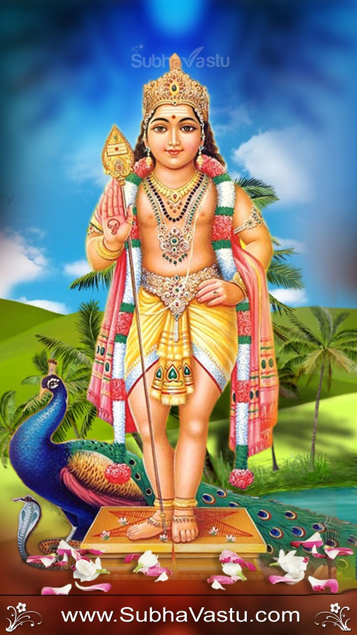 Simple Wallpaper Lord Kartikeya - subramanya_swamy_cellphone_wallpapers_434_20170420_1281175264  Photograph_67726.jpg